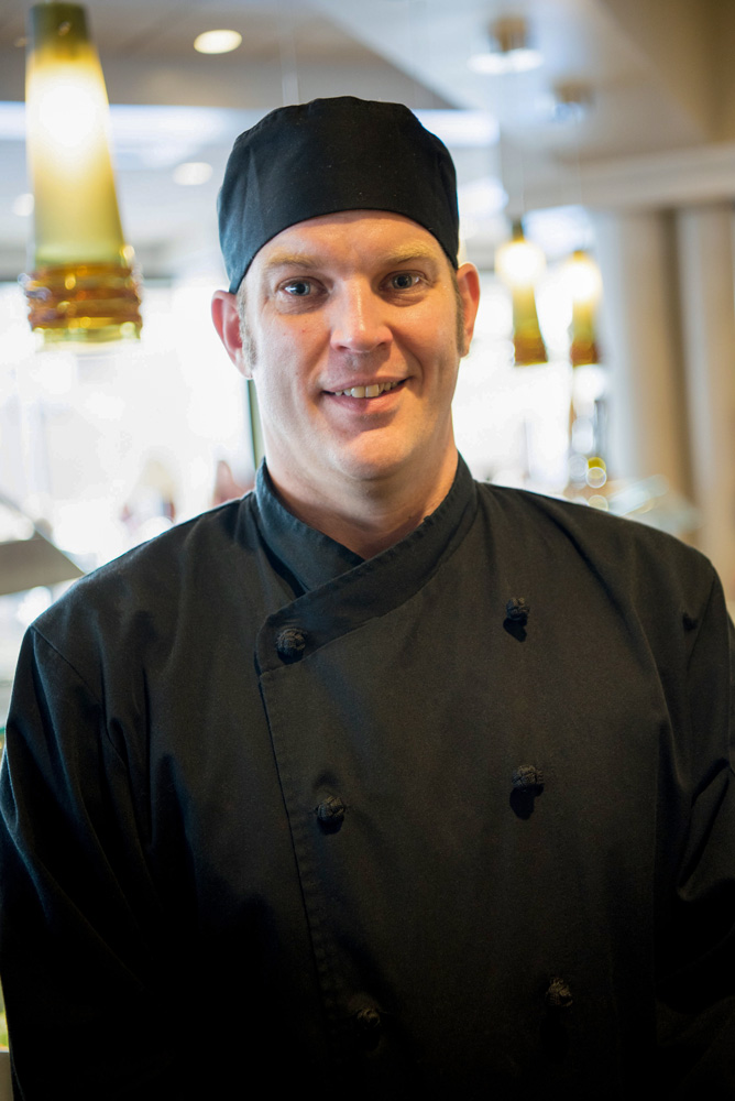 chef russell seaman 2